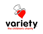 Variety the Children's Charity of Illinois