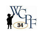 Walter Payton Foundation